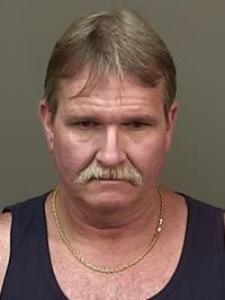 Samuel Edward Watland a registered Sex Offender of California