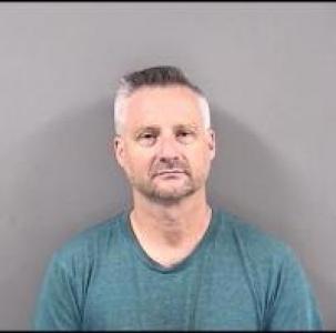 Samuel Zabor a registered Sex Offender of California