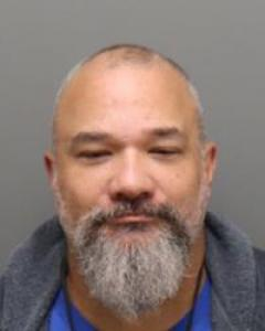 Sam Matamuaimealelei a registered Sex Offender of California