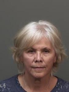 Sandra Juhl a registered Sex Offender of California