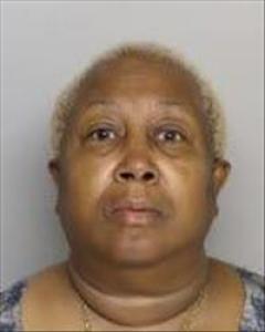 Sandra Diane Williams a registered Sex Offender of California
