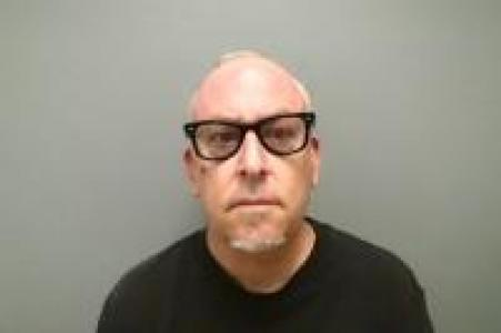 Sandy Wachs a registered Sex Offender of California