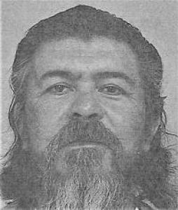 Santos Ernesto Ayala a registered Sex Offender of California