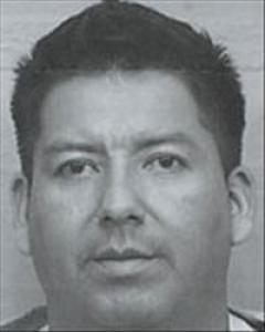 Saul Farias a registered Sex Offender of California