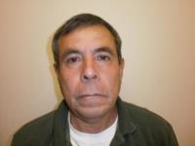 Saul Padilla a registered Sex Offender of California