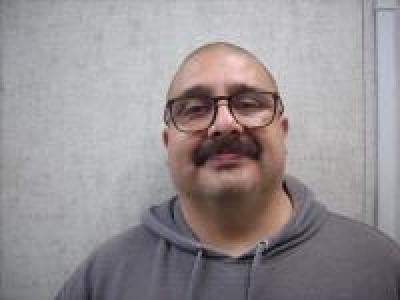 Saul Steve Rivera a registered Sex Offender of California