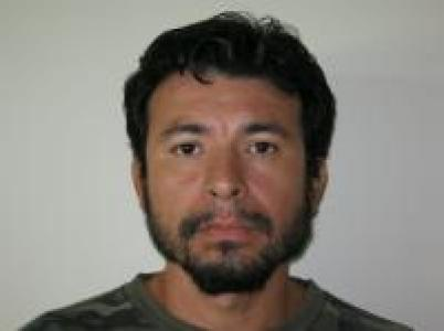 Saul Robles a registered Sex Offender of California