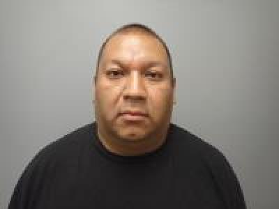Saul Sanchez a registered Sex Offender of California