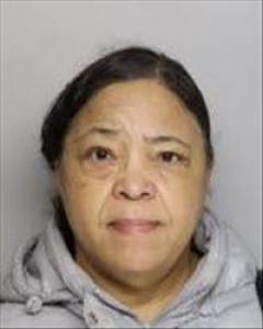 Saundra E Smith a registered Sex Offender of California