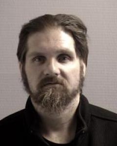 Scott Michael Ameral a registered Sex Offender of California