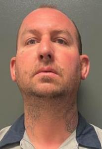 Scott Lawrence Benjamin a registered Sex Offender of California