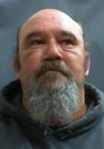 Scott Richard Bigley a registered Sex Offender of California