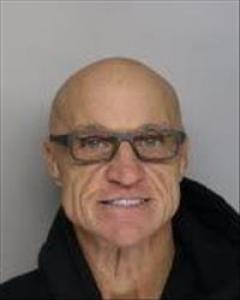 Scott Alan Bonnet a registered Sex Offender of California