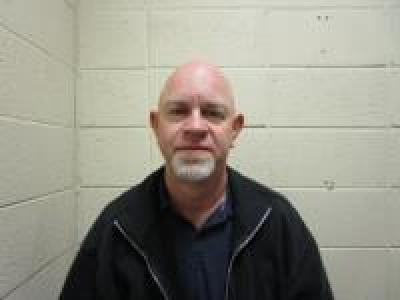 Scott Hamilton Brassart a registered Sex Offender of California