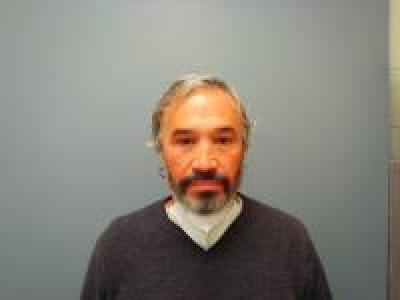Scott Edward Bruza a registered Sex Offender of California