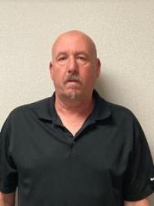 Scott Robert Burnett a registered Sex Offender of California