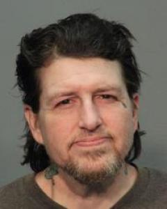 Scott Cameron a registered Sex Offender of California