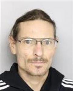 Scott Michael Cherms a registered Sex Offender of California