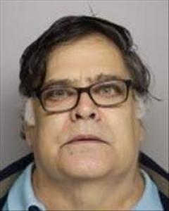 Scott David Davis a registered Sex Offender of California