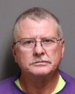 Scott Allen Emery a registered Sex Offender of California