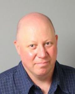 Scott Charles Garey a registered Sex Offender of California