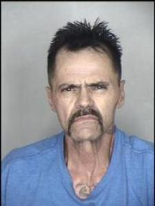 Scott P Harvey a registered Sex Offender of California