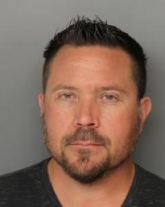 Scott Haymaker a registered Sex Offender of California