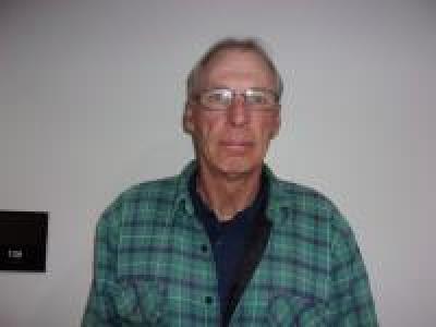 Scott G Herman a registered Sex Offender of California
