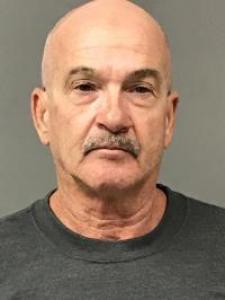 Scott Alan Hightower a registered Sex Offender of California