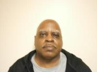 Scott Edwin Hobbs a registered Sex Offender of California