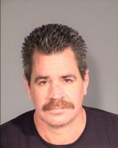 Scott R Hugemaier a registered Sex Offender of California