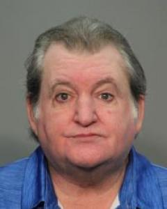 Scott Alan Hutts a registered Sex Offender of California