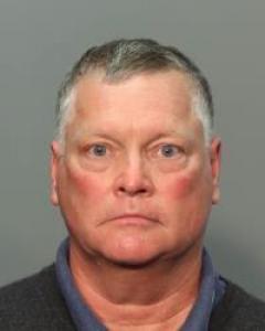 Scott Jansson a registered Sex Offender of California