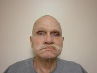 Scott Wesley Johnson a registered Sex Offender of California