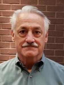 Scott Allen Macdonald a registered Sex Offender of California