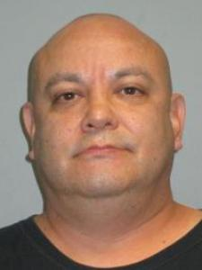 Scott Ronald Mariani a registered Sex Offender of California