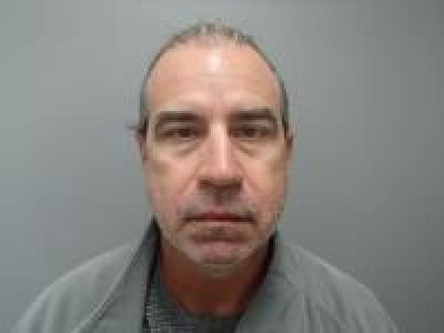 Scott Martin Morris a registered Sex Offender of California