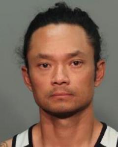 Scott Quoc Nguyen a registered Sex Offender of California
