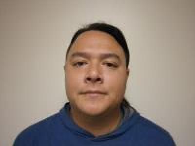 Scott Alan Nishida a registered Sex Offender of California
