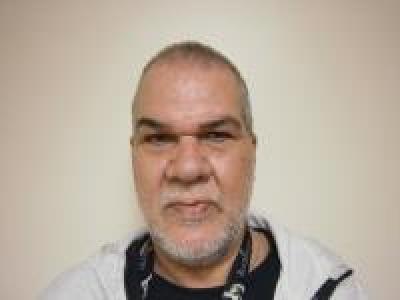 Scott William Pellam a registered Sex Offender of California