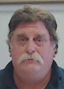 Scott Sayer Petersen a registered Sex Offender of California