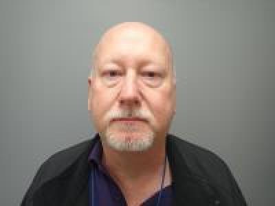 Scott James Pundy a registered Sex Offender of California