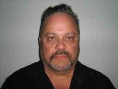Scott Anthony Rico a registered Sex Offender of California