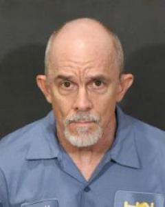 Scott Michael Rudolph a registered Sex Offender of California