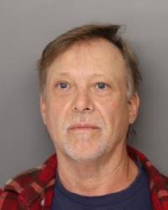 Scott Allen Smith a registered Sex Offender of California