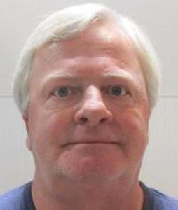 Scott Redell Spurrier a registered Sex Offender of California