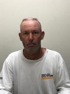 Scott Steven Stewart a registered Sex Offender of California