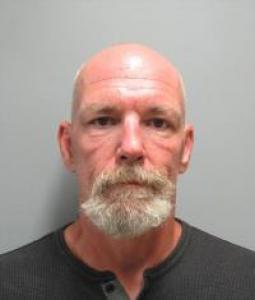 Scott Jonathan Streetman a registered Sex Offender of California