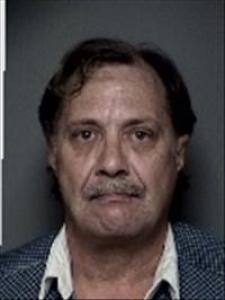 Scott Alan Thompson a registered Sex Offender of California