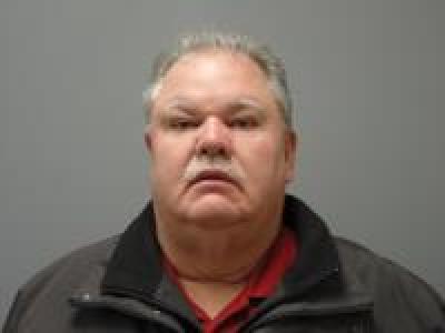 Scott Robert Wardropper a registered Sex Offender of California